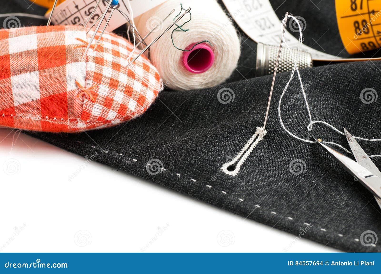 Fastrygująca suknia dostosowywająca