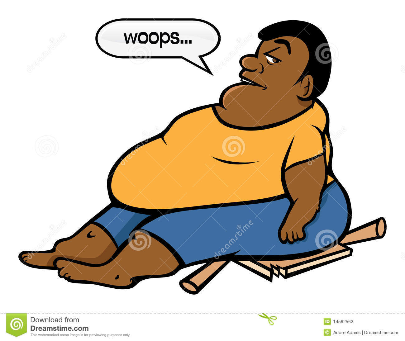illustration on obesity Obesity illustration photos and images masterfile rights-managed and royalty-free photos and illustrations from internationally acclaimed artists and photographers available at high resolution and.