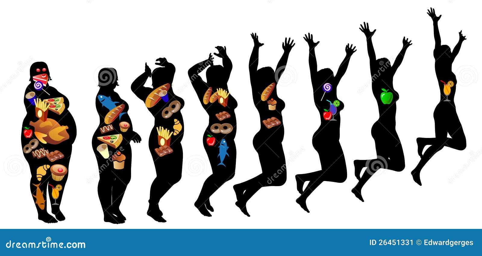 fat-fit-diet-loss-weight-success-26451331.jpg