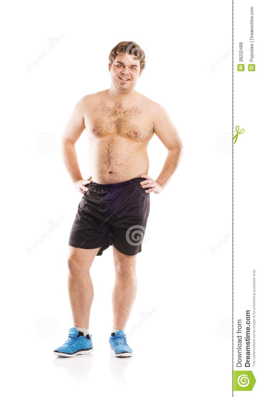 Bbw dating fit men
