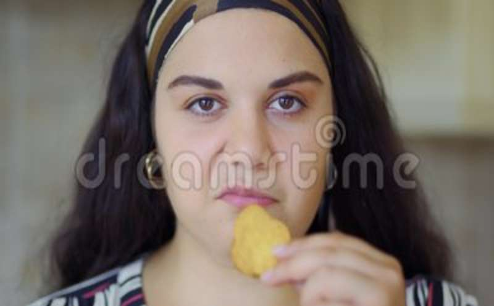 Bbw close up pics