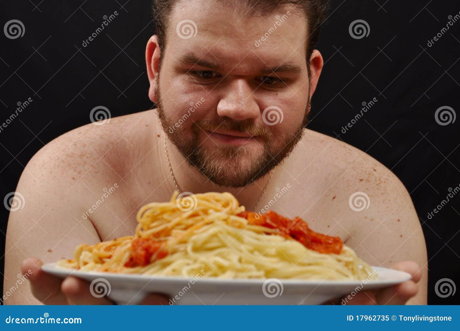 Italian Fat 90