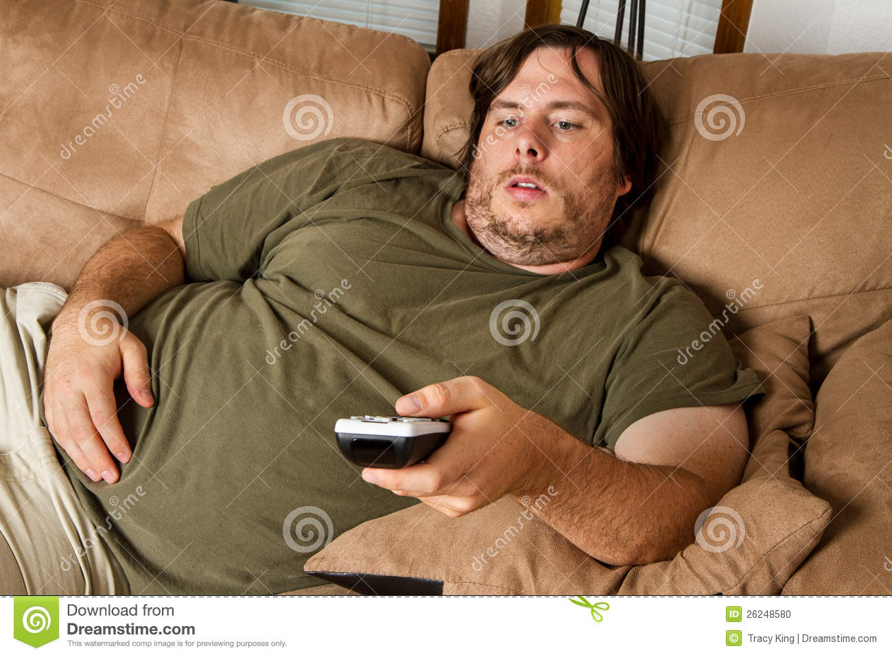 cool couches for guys. Contemporary Couches Fat Lazy Guy On The Couch Overweight Sitting Couch With Remote  In And Cool Couches For Guys