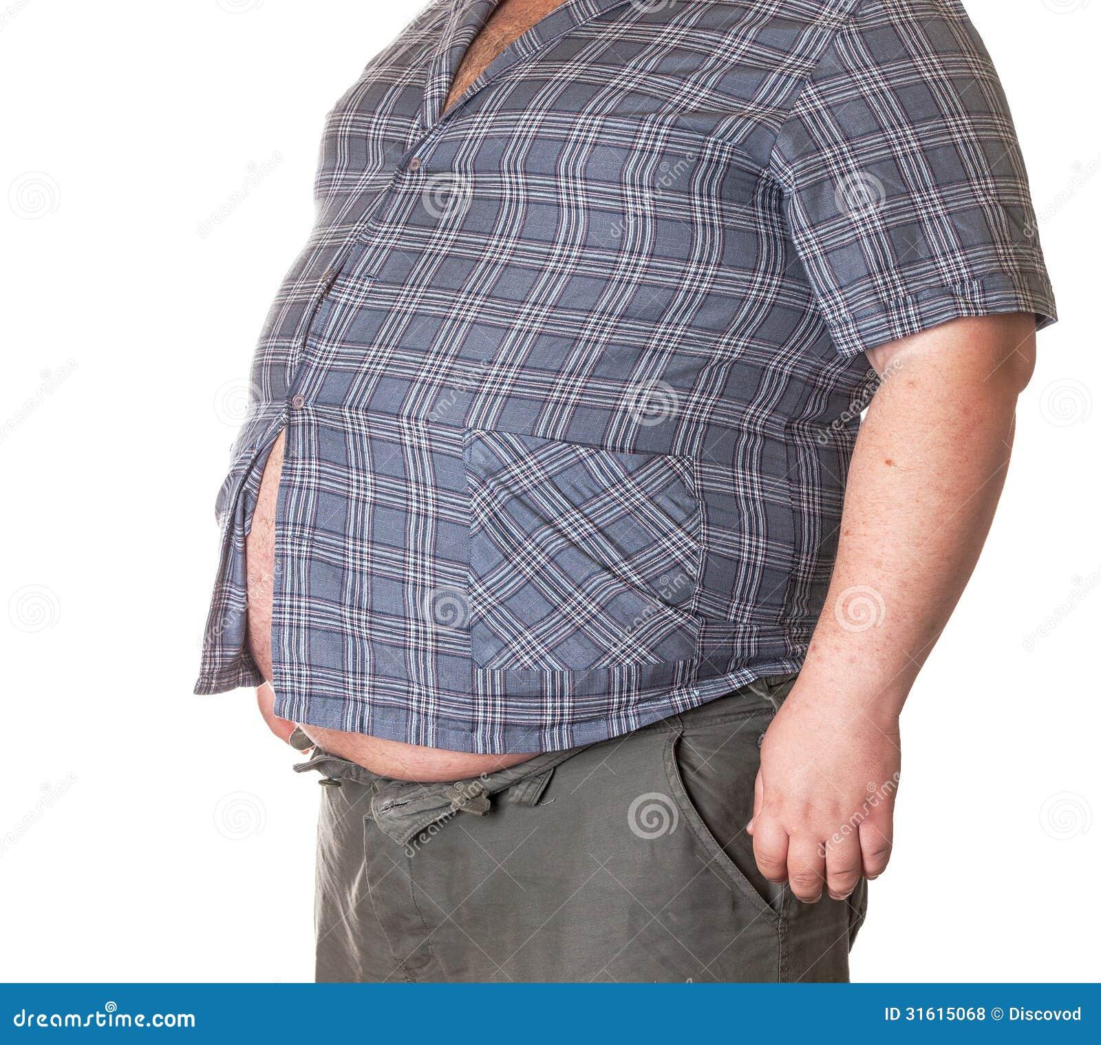 Толстушки с большими животами фото 25 фотография