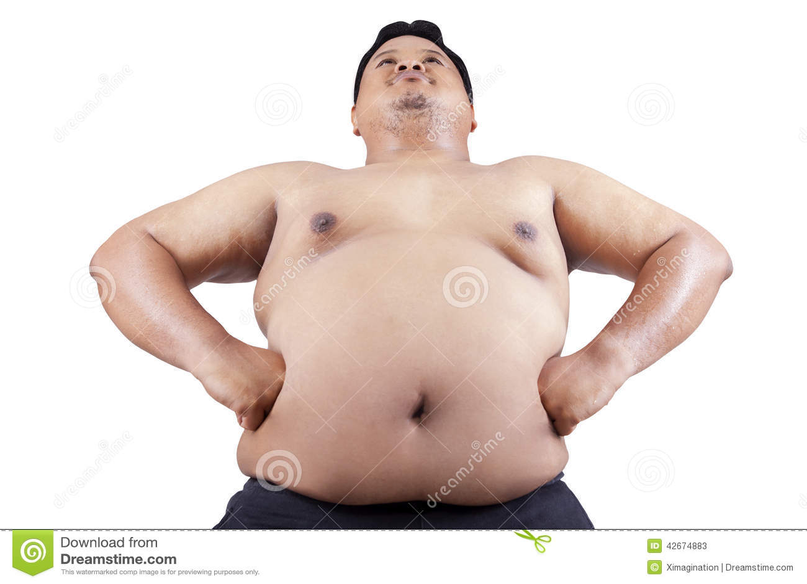 christine fucking huge dildo