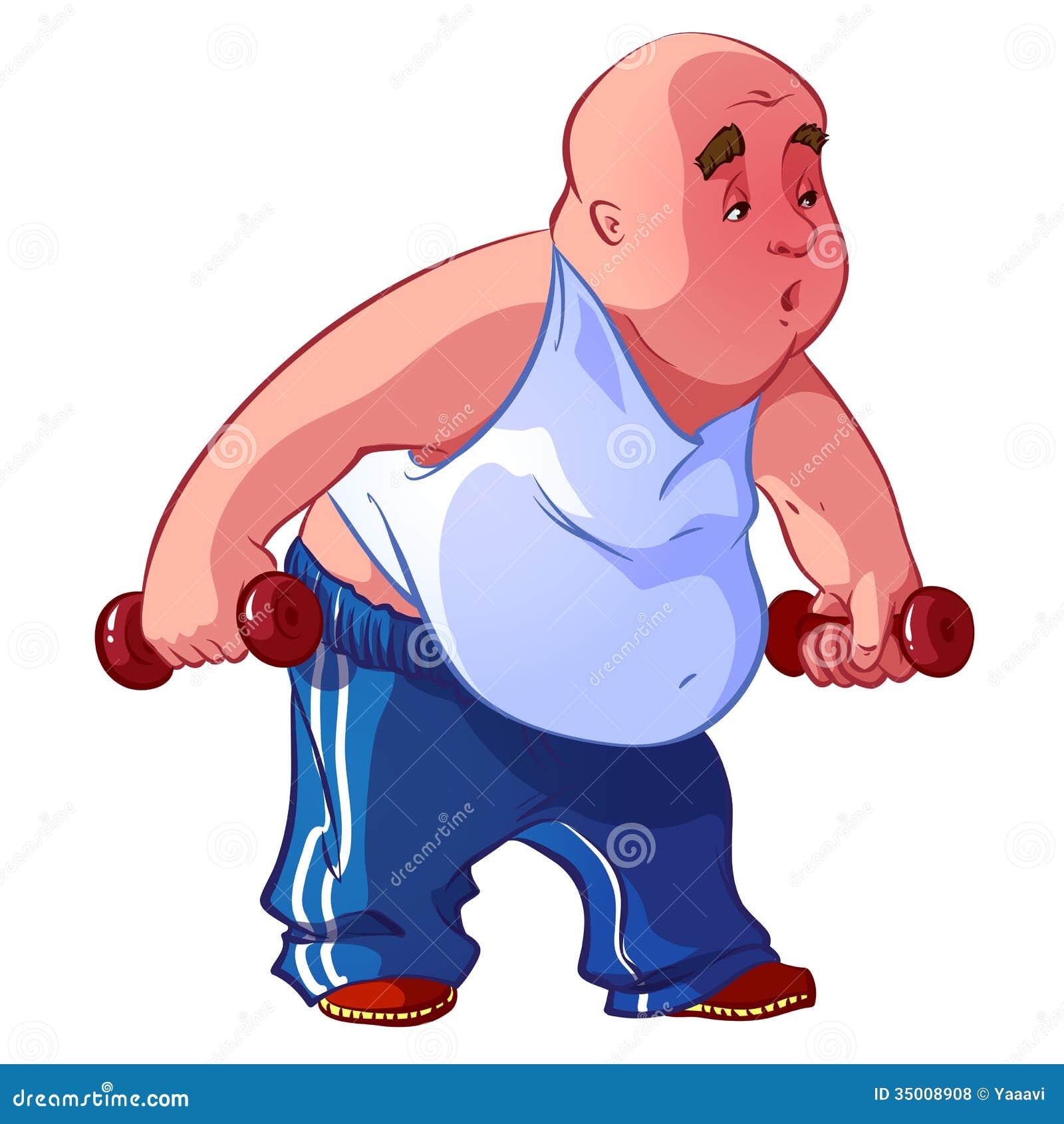 Ass butt dildo fisting gaping