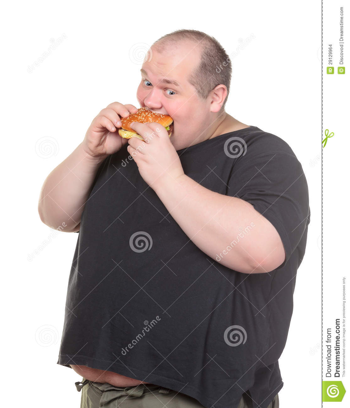 image Pics of fat guy in bondage gear and gay