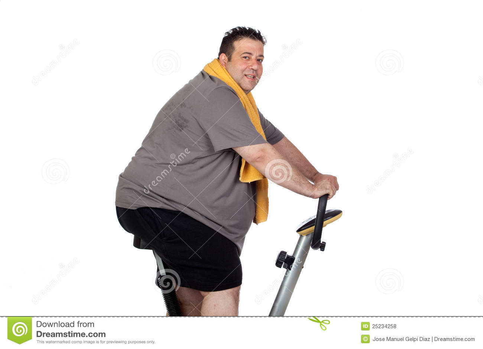 Толстяк на худышке 16 фотография