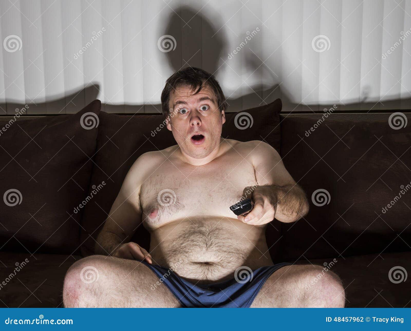 Ashley tisdal nude fucking