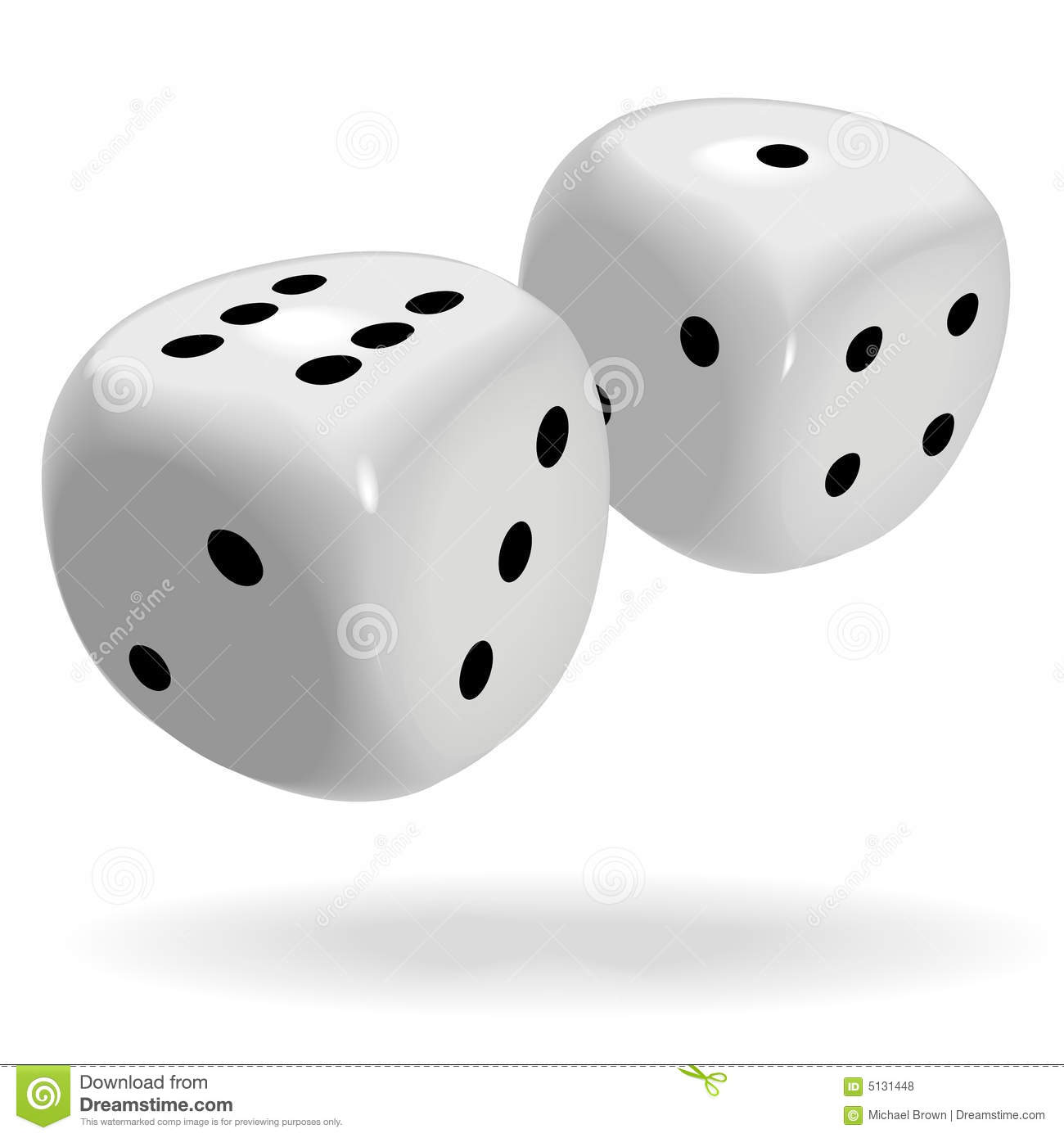 lucky 7 indian dice game