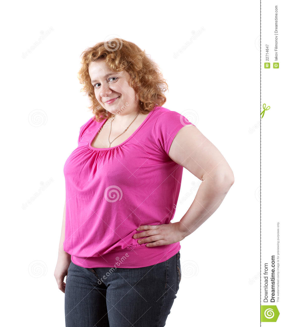 Fat Ugly Woman Stock Image Image Of Background, Girl - 22714647-5409