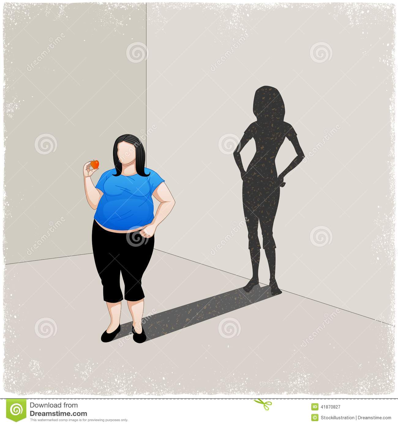 Fat Women Fucking Slim Women 106