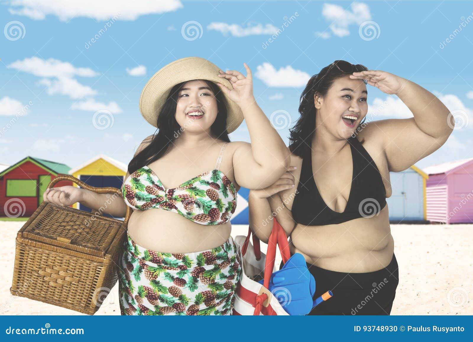 Free latino nude pic woman