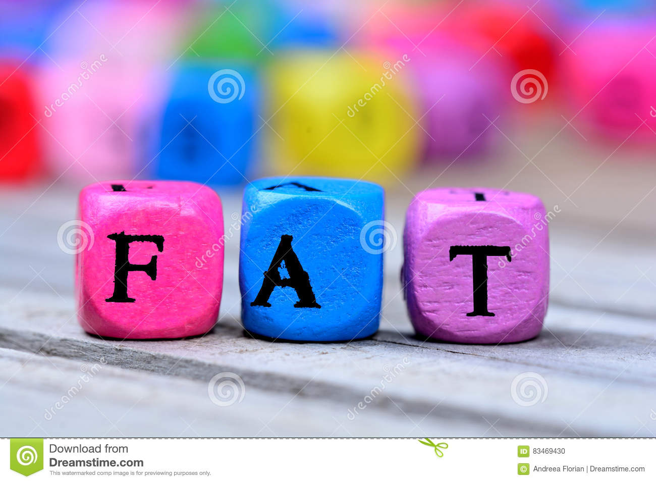 Fat word on table stock photo image of learn school 83469430 royalty free stock photo biocorpaavc