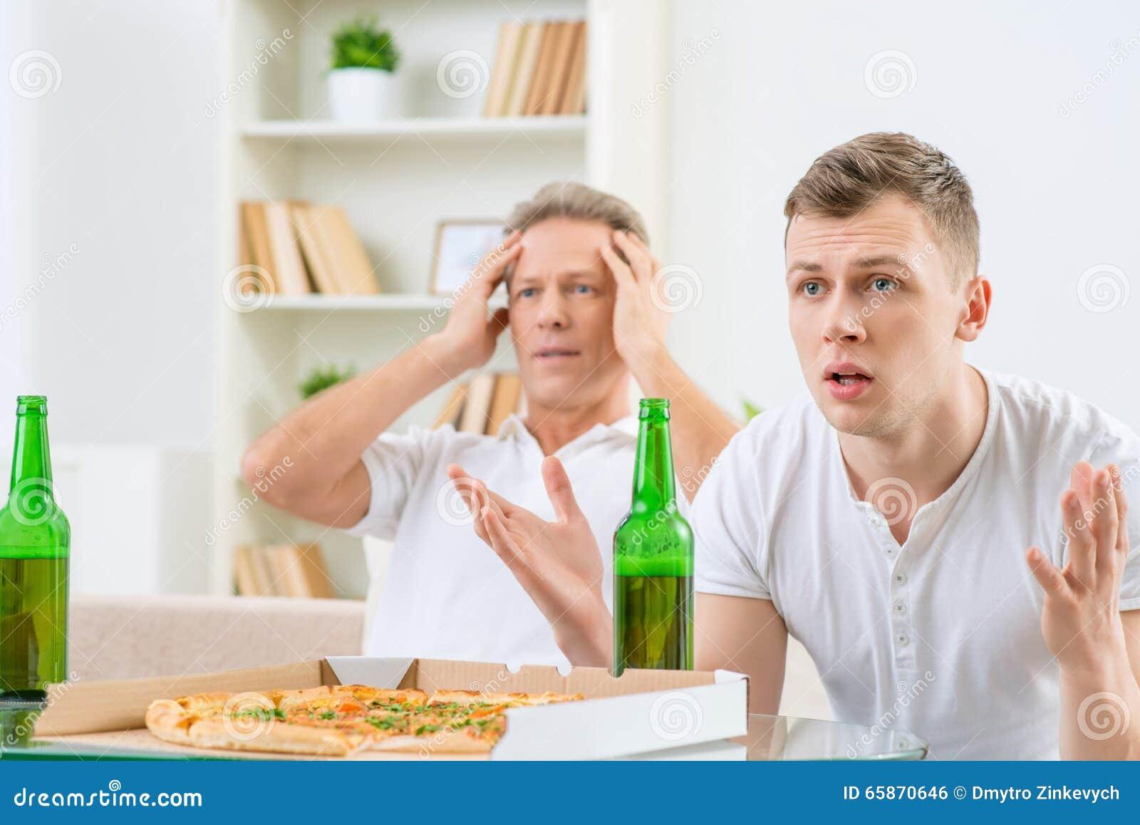 Отец пьет каждый день что делать