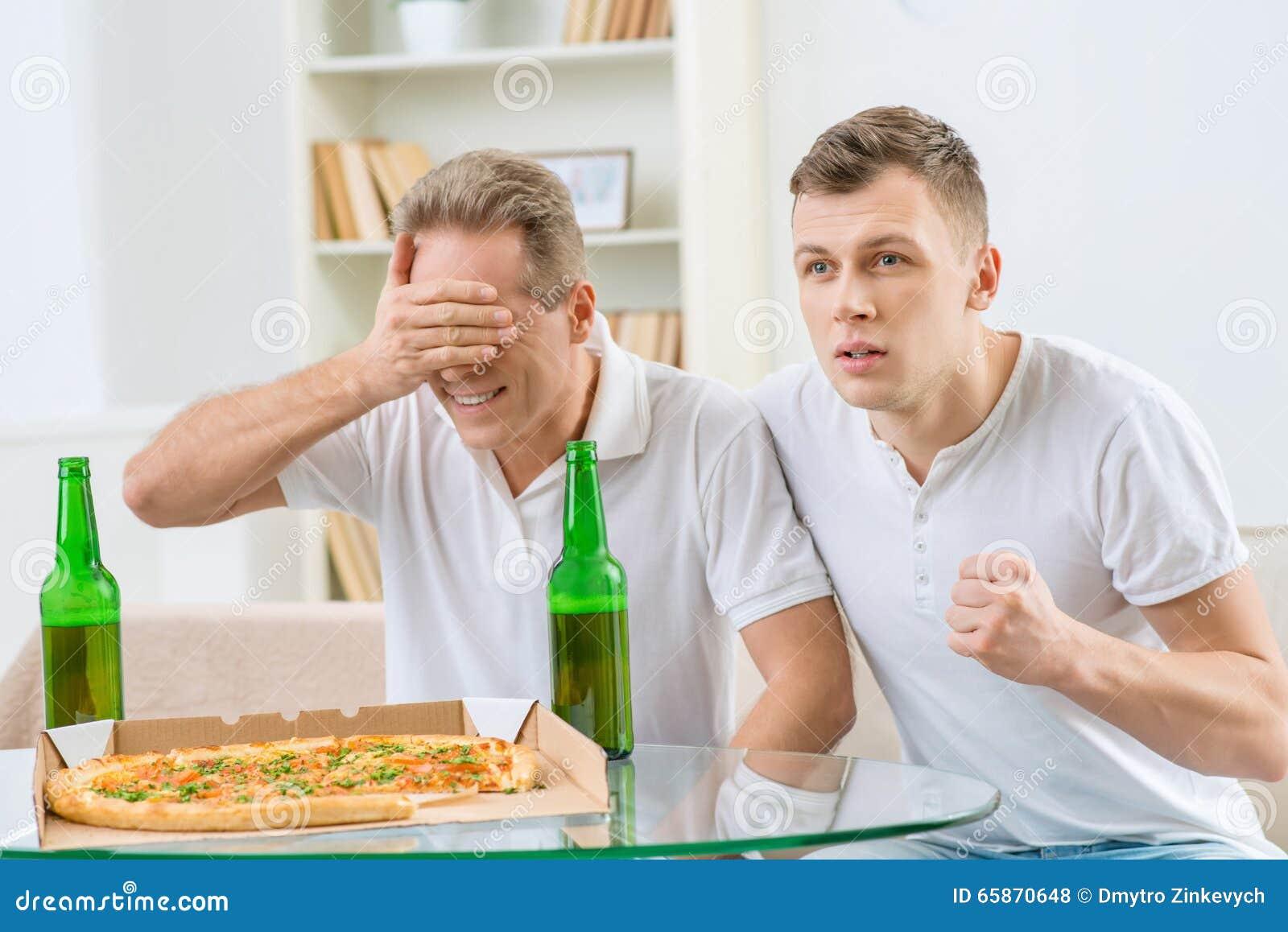 Папа пьет каждый день что делать