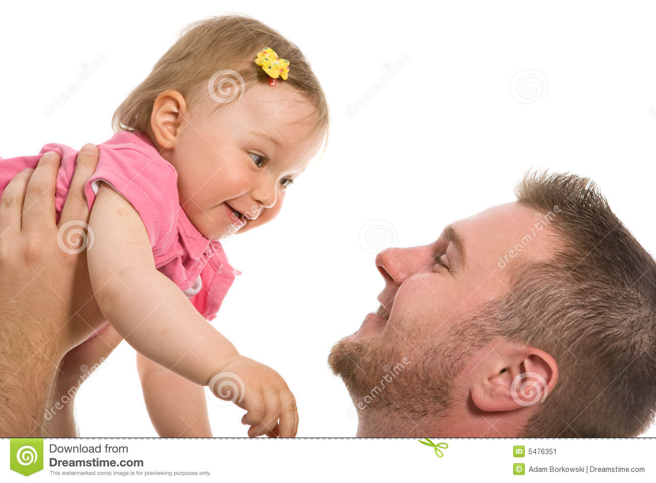 daddy baby girl dating The 10 golden rules of sugar dating sugar-baby-definition/ what is a sugar baby & rules of being a sugar baby - sugar daddy sites from thought catalog.