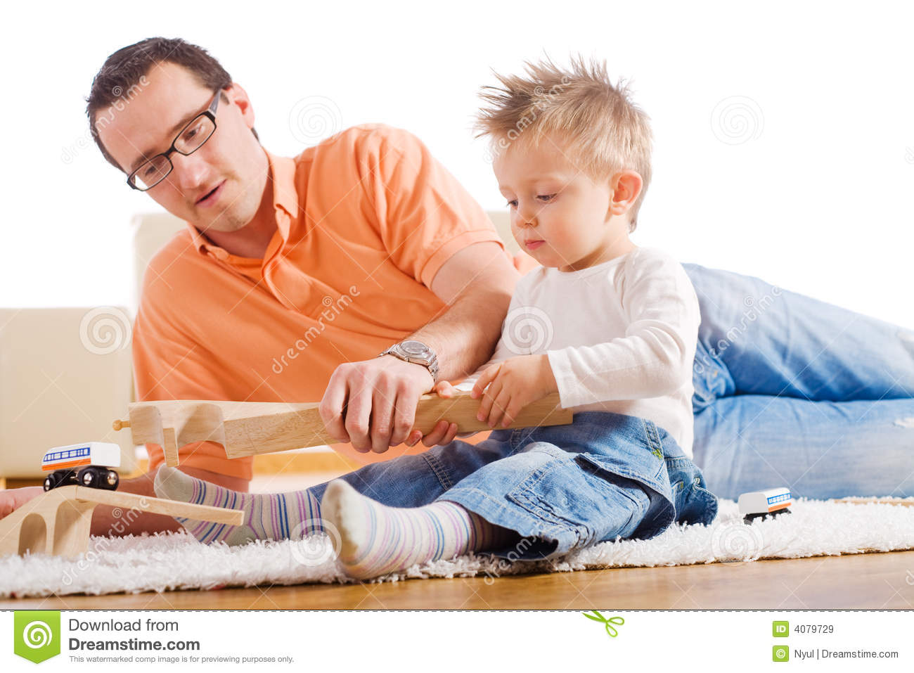 a child is the father of Fathers rights advocates, father rights help, fathers rights attorney, how to get child custody, fathers joint custody, sole custody.