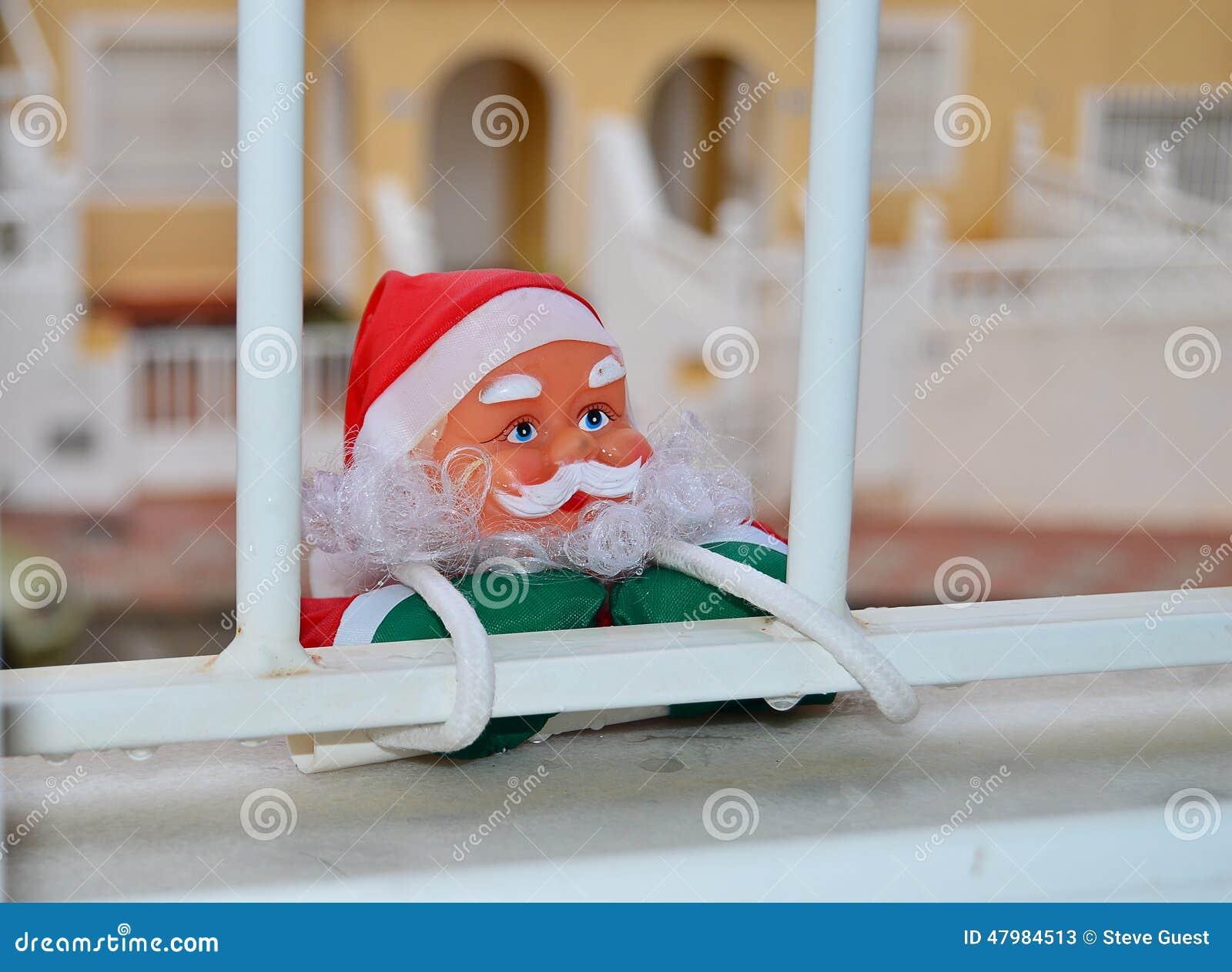 Christmas Decaration