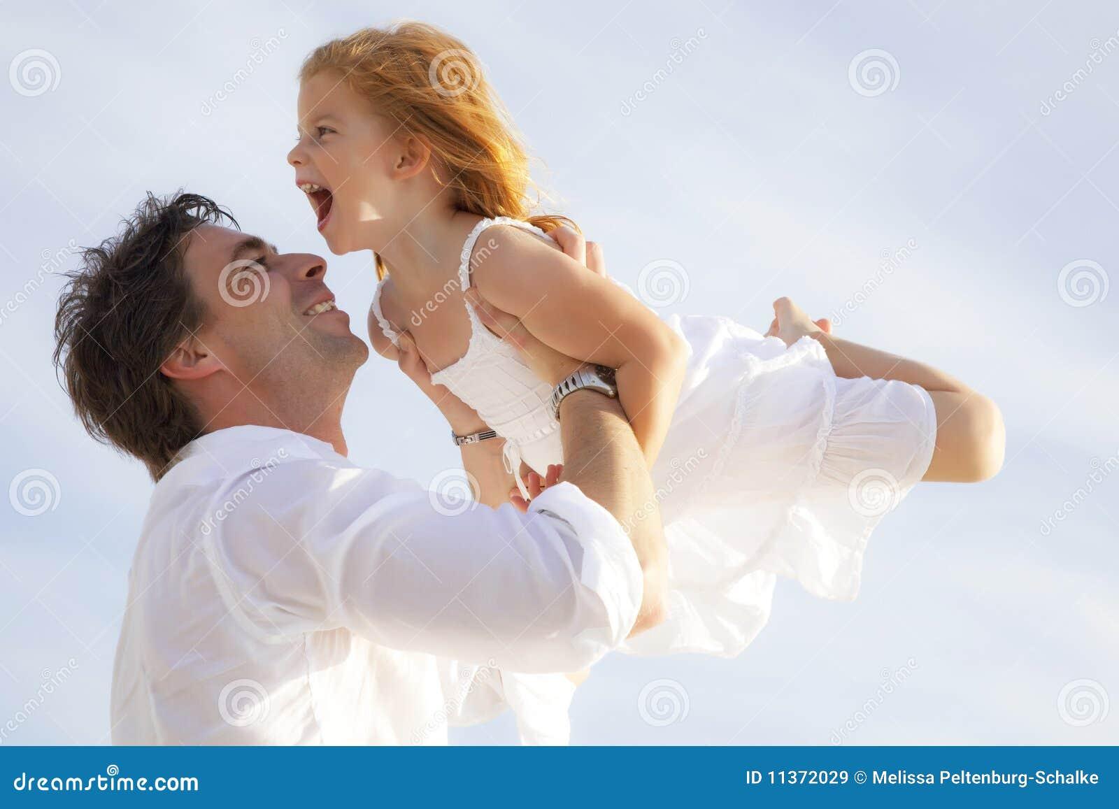 Рассказ отец и дочь в душе 22 фотография