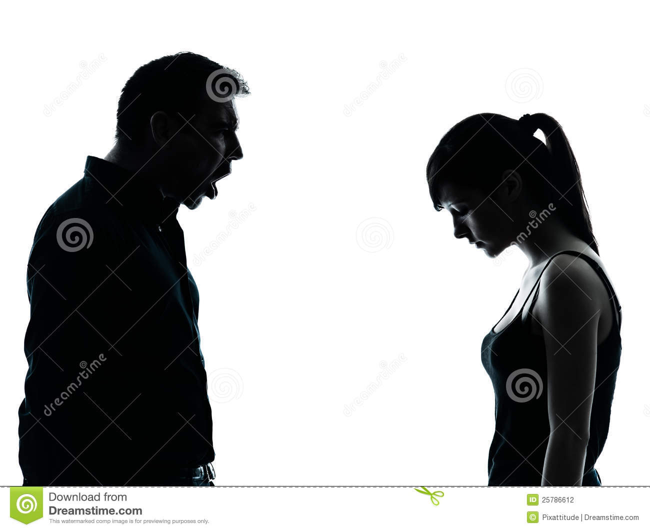 conflict father The impact of father's versus mother's arrest is unknown and needs to be assessed in future research marital discord and conflict, or father absence a combination of these conditions may have already increased the base rates of children's problem behaviors consequently.