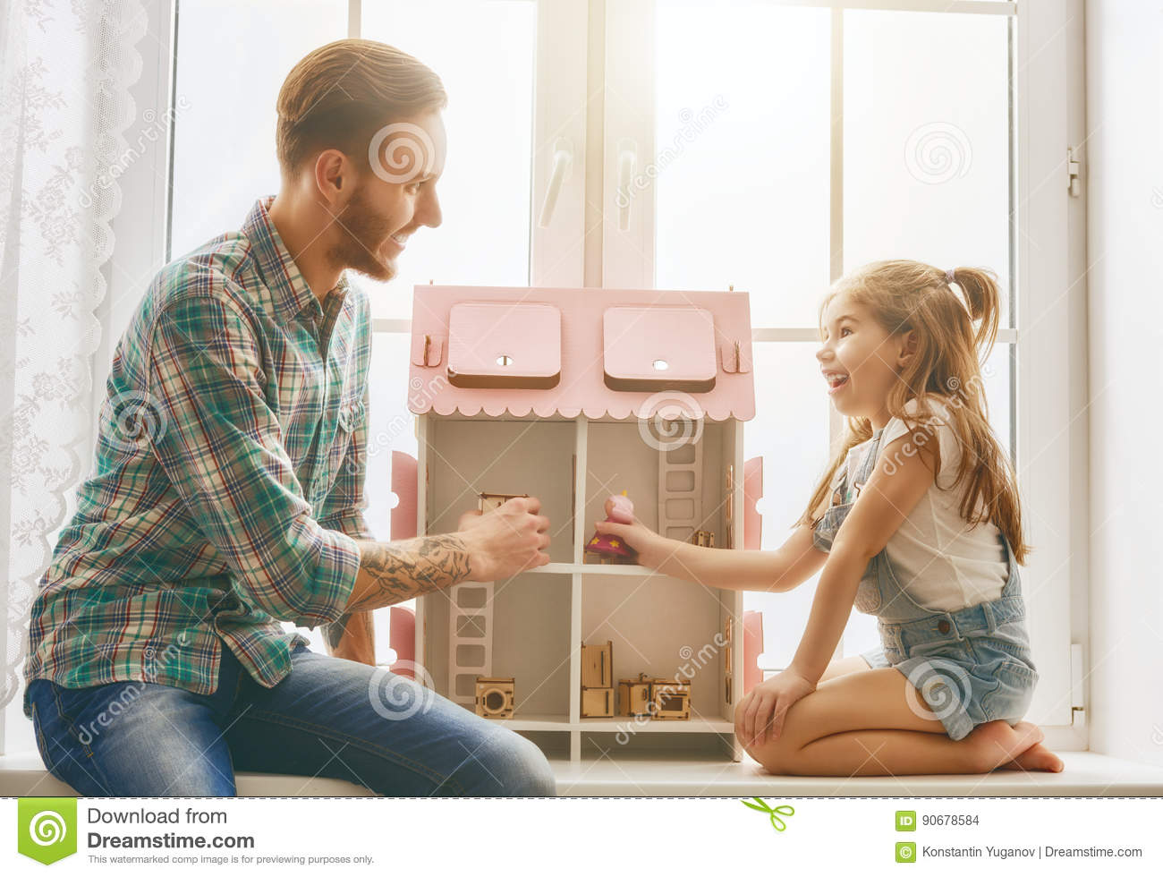 analysis of doll house play Free essay: mrs mary rorke english 102 1st nov 2005 a doll house a critical analysis when nora slammed the door shut in her doll's house in.