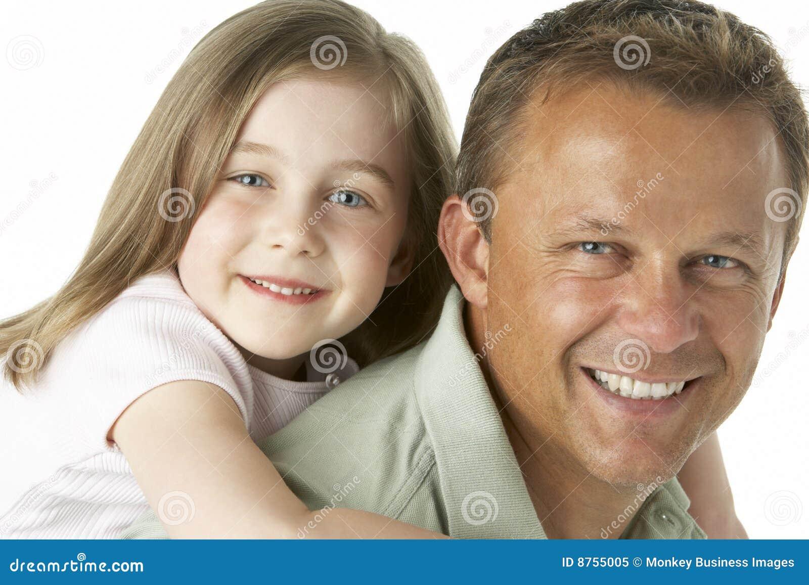 Рассказ отец дочь 6 фотография