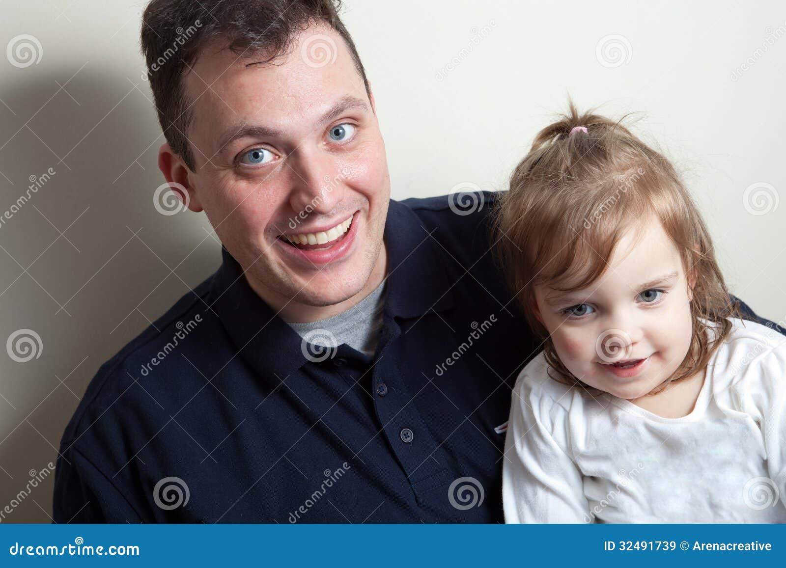 Толстая дочь и отец онлайн, Толстая дочка -видео. Смотреть толстая дочка 23 фотография