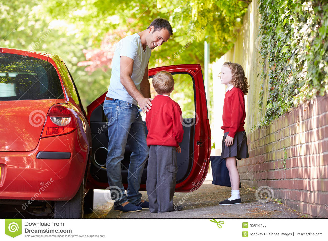 1298375 together with Write A Letter Asking For A Refund moreover Impressive Residential Garage Door Sizes 9 Single Garage Door Size additionally Watch as well Machine Room Less Passenger Elevator Dimensions 60482559070. on person opening car door