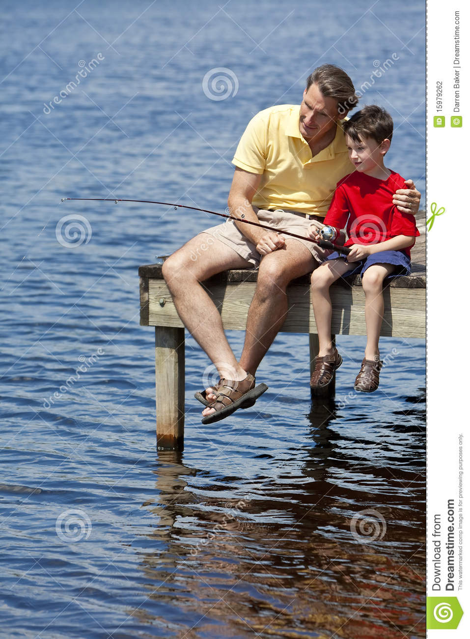 if your father is a fisherman If your father is the fisherman as my is then it's a good idea to make him something related to his hobby if your husband is the fisherman then it's a goo.
