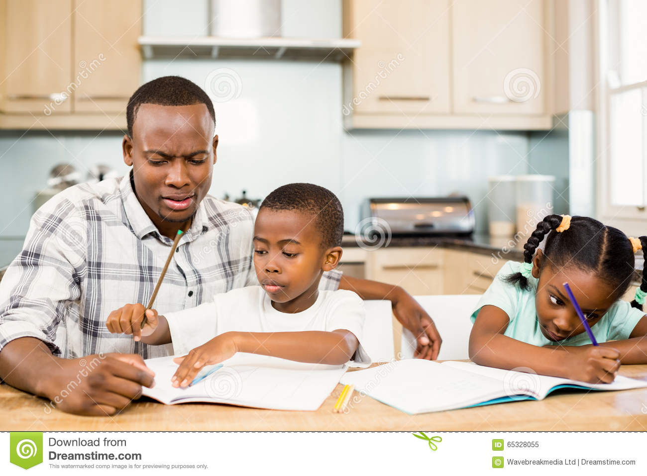 homework helping Homework assignments can overwhelm and frustrate students with adhd who struggle with executive functions, focus, and organization here, find study tips for kids with attention deficit.