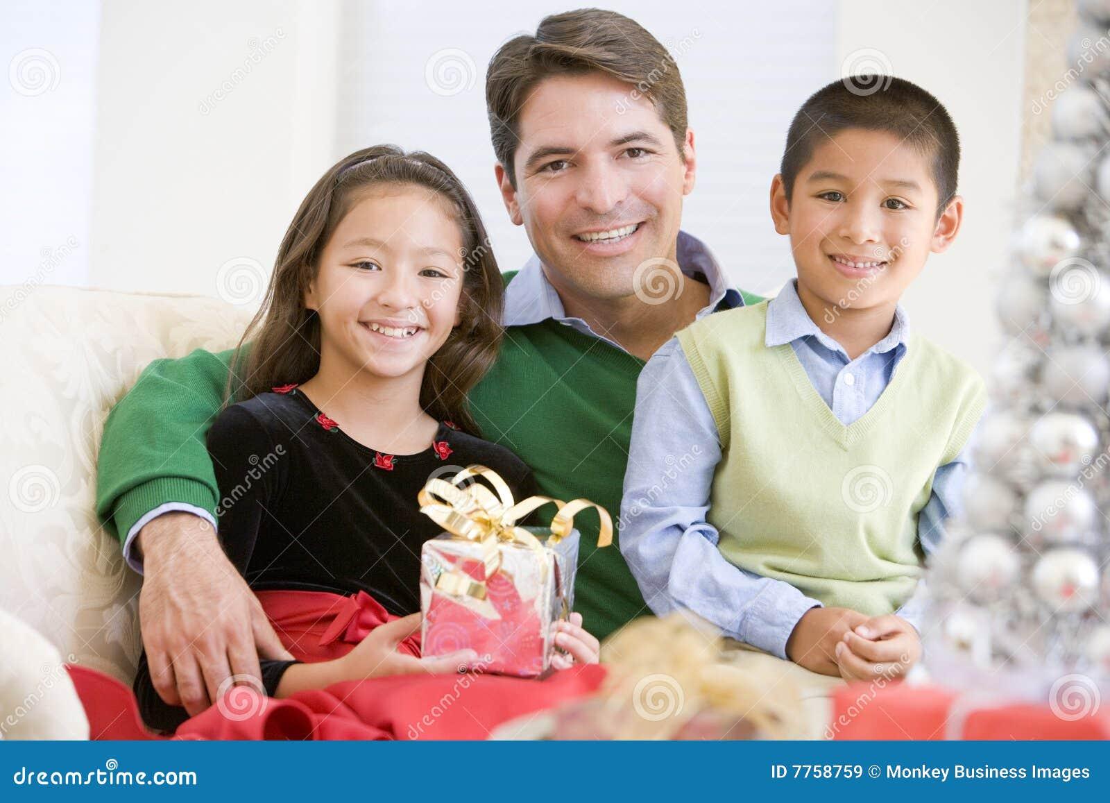 Подарки родителям невесты 17