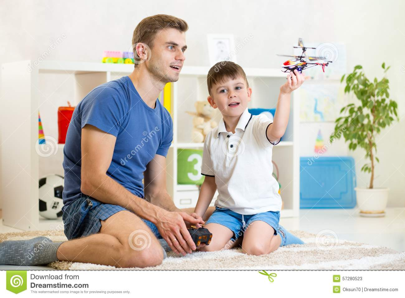 child helicopter toy with Stock Photo Father His Son Play Rc Helicopter Toy Playing Image57280523 on Watch likewise Sofl1201 besides Explore and learn helicopter furthermore Stock Photo Father His Son Play Rc Helicopter Toy Playing Image57280523 also Passenger Train 60197.