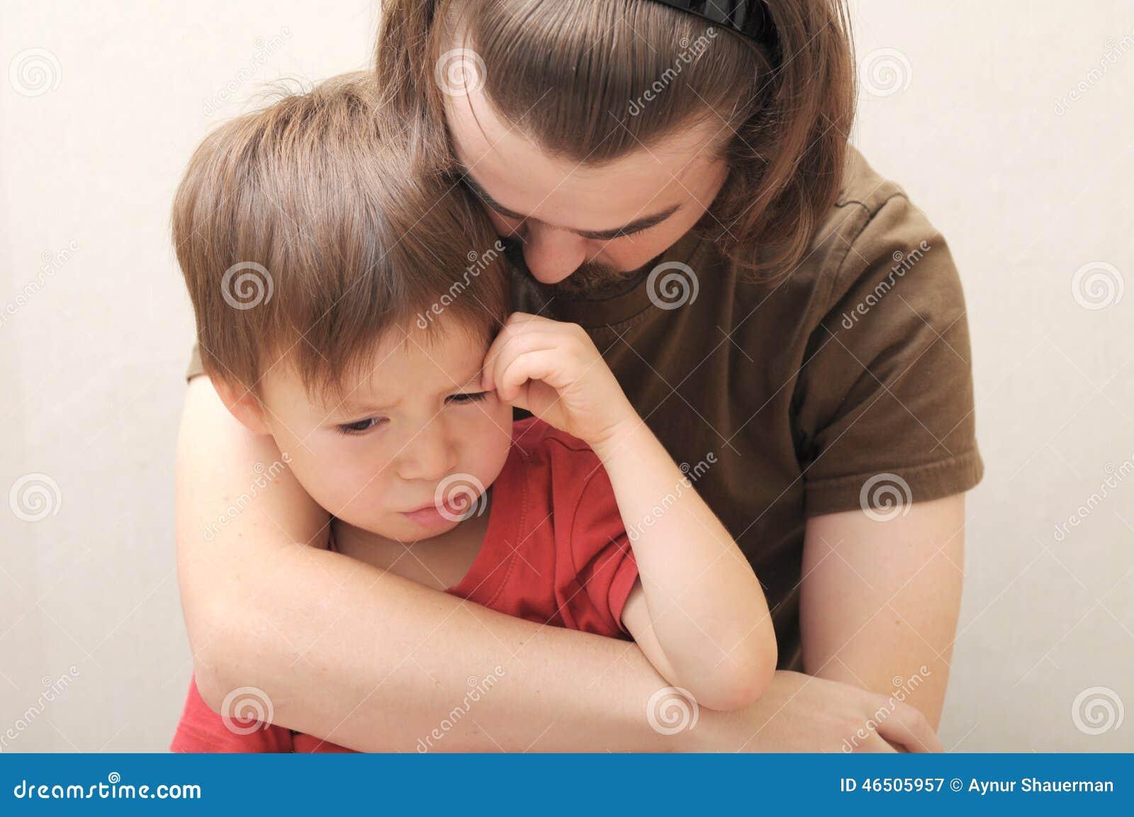 Сын сосает отца, Отец делает минет своему сыну 27 фотография