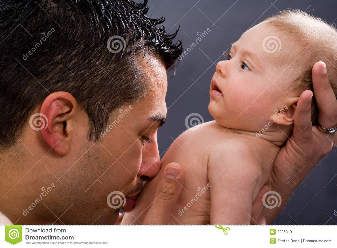daddy s fucking baby daughter