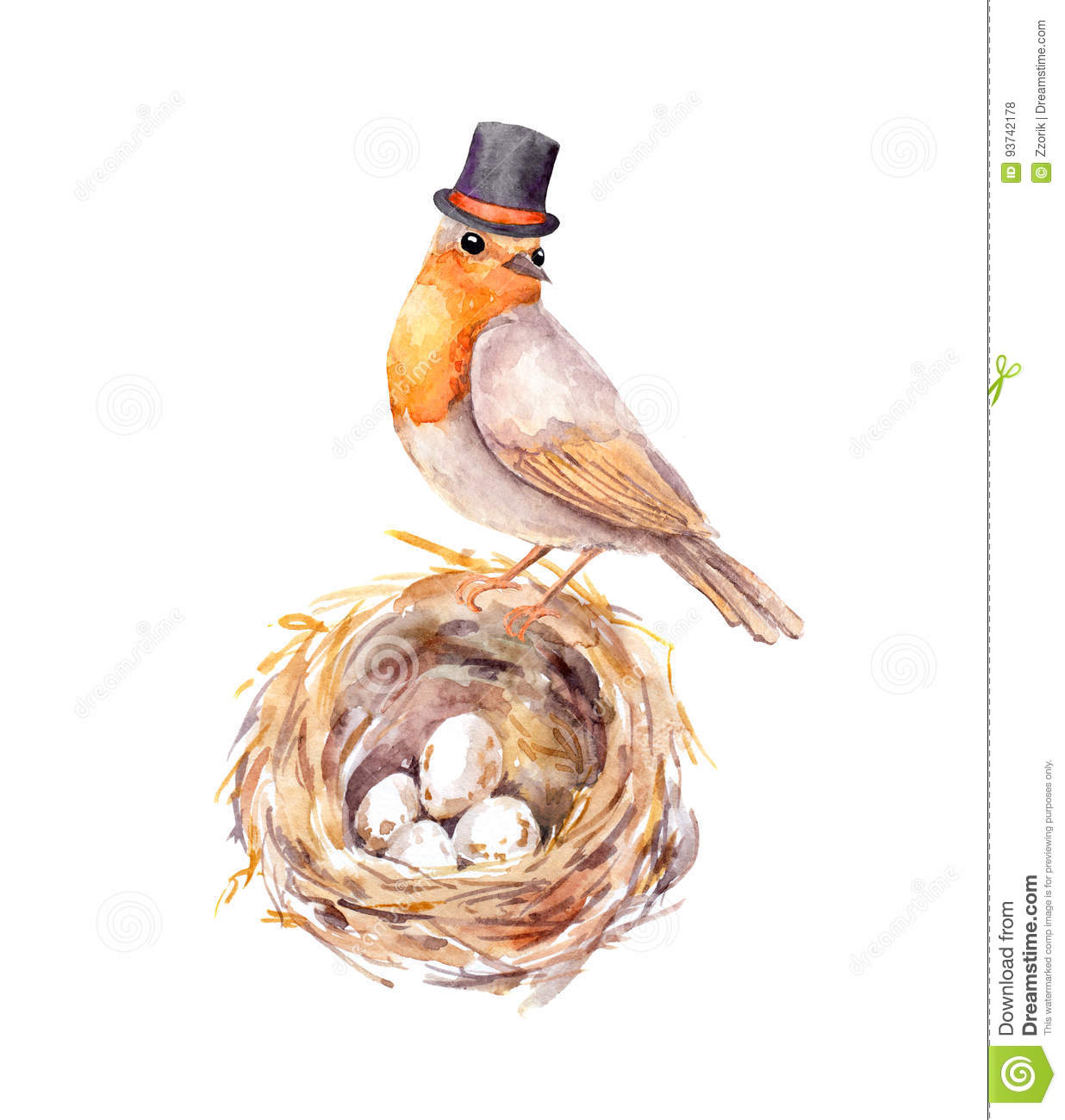 Free Birdsnest Cliparts, Download Free Clip Art, Free Clip Art on Clipart  Library