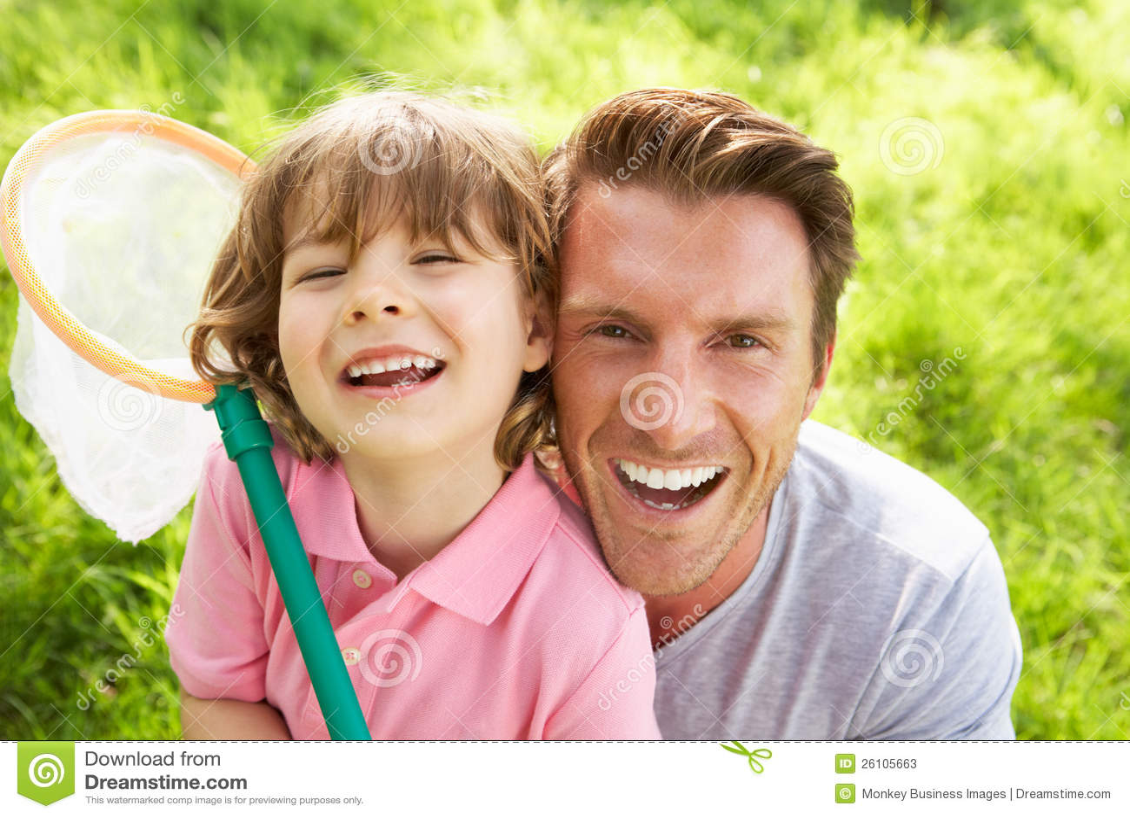Рассказы отец и сыновья 14 фотография