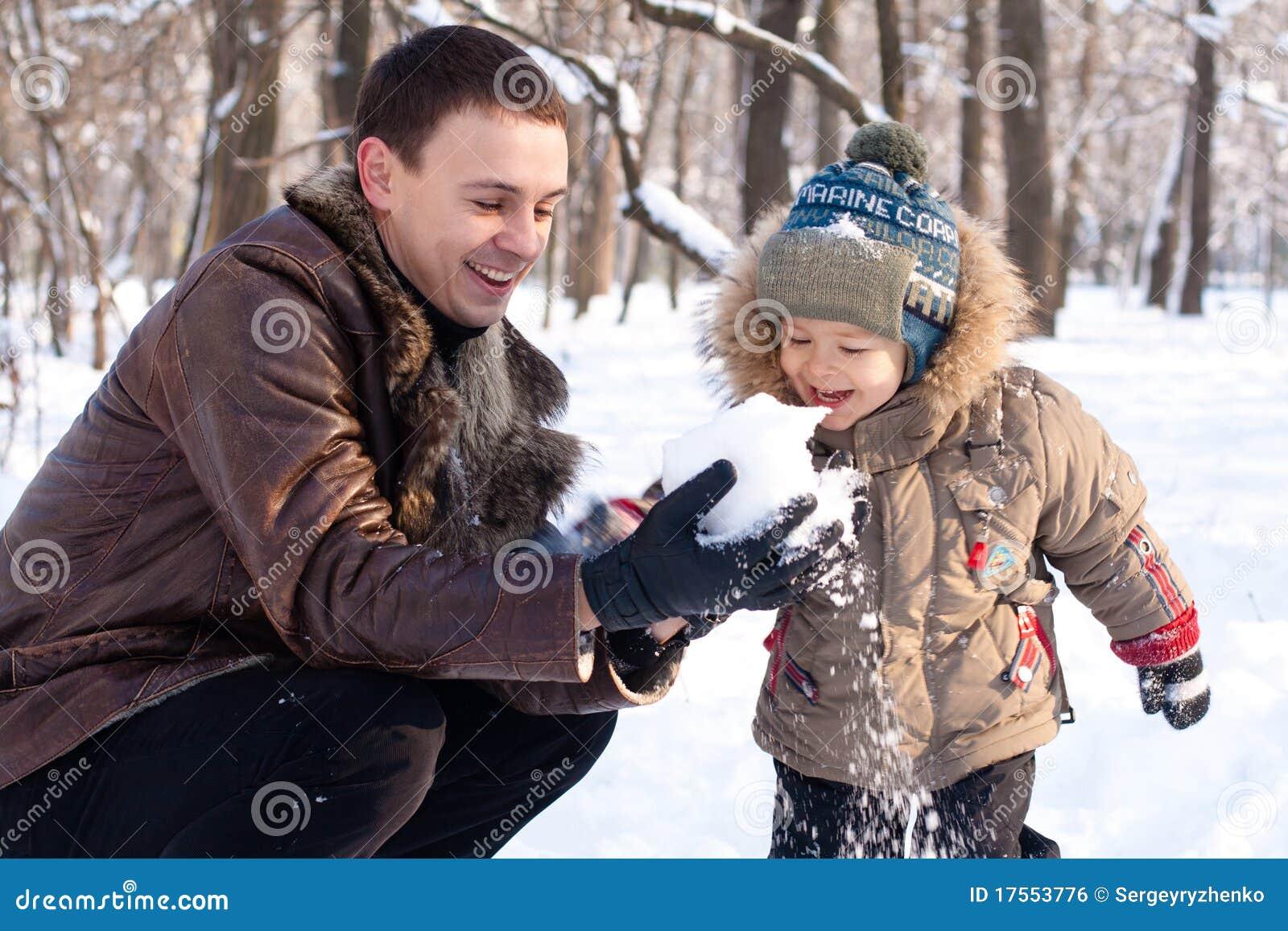 Смотреть мама при папе с сыном 17 фотография