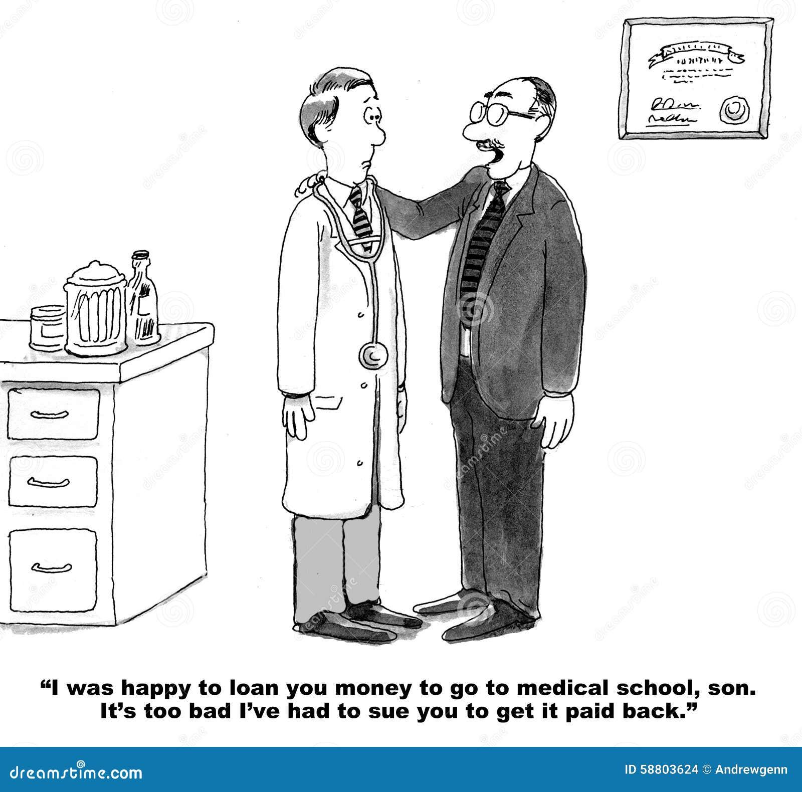 Litigation Doctor Stock Illustrations – 7 Litigation Doctor
