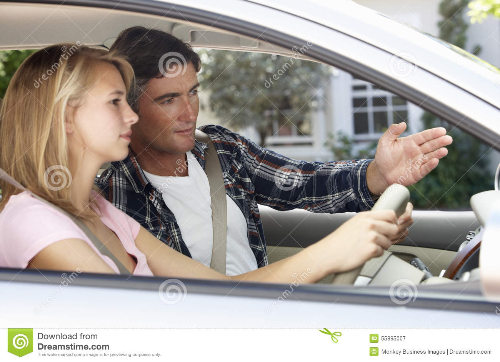 водительская дочька скачать