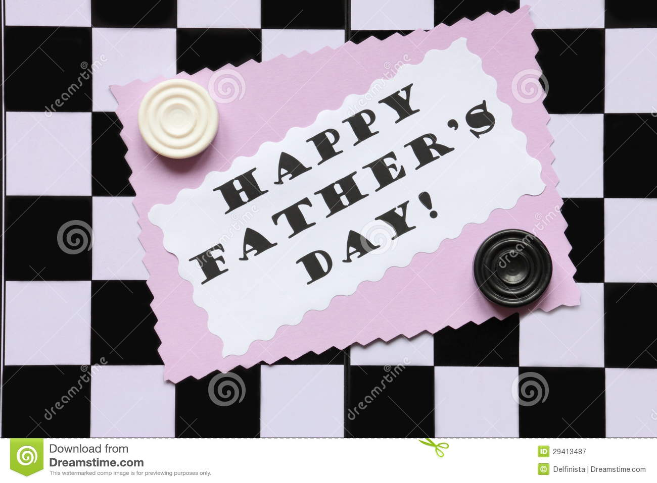 fathers day thumbs up card fathers day card and gifts stock photo royalty free 6568