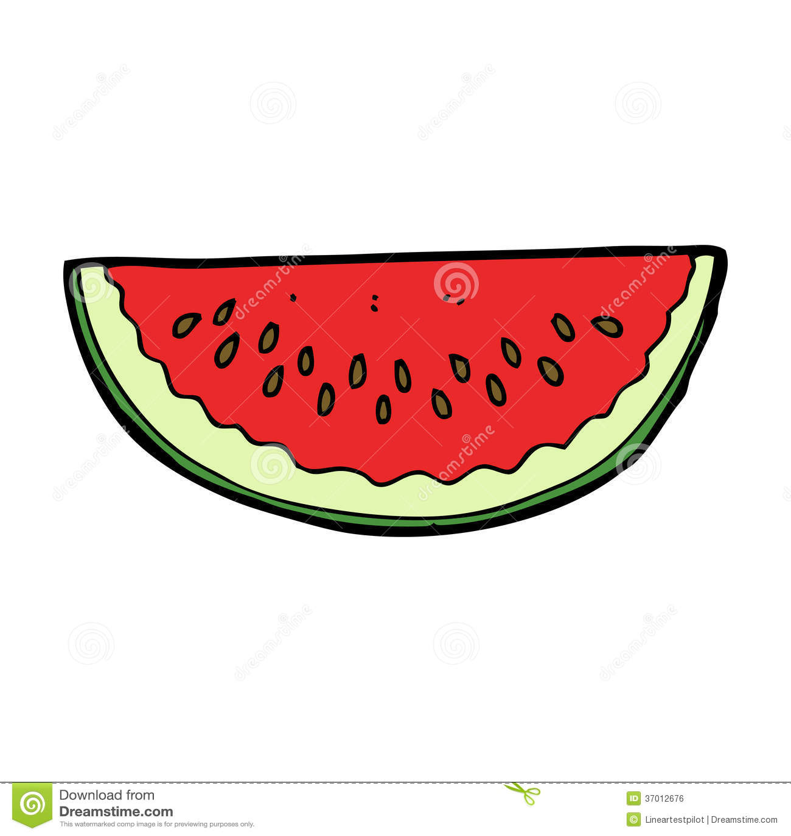 Fresco Frutas Em Desenho Colorido Melhores Casas De Todas As