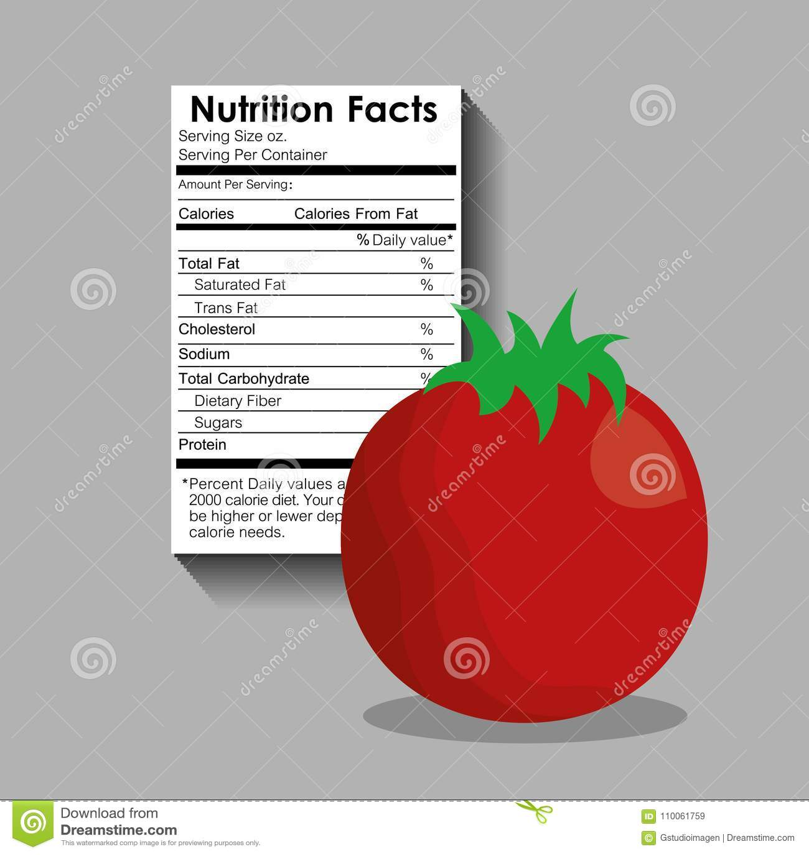 dieta per 2000 calorie diet