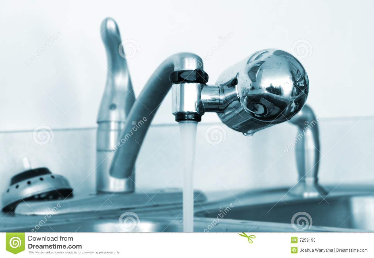 water gpm flow along a psi which pounds really range at rate normal between filtered mount best reviews square to with it inch filter effective has faucet is faucets pressure per tap