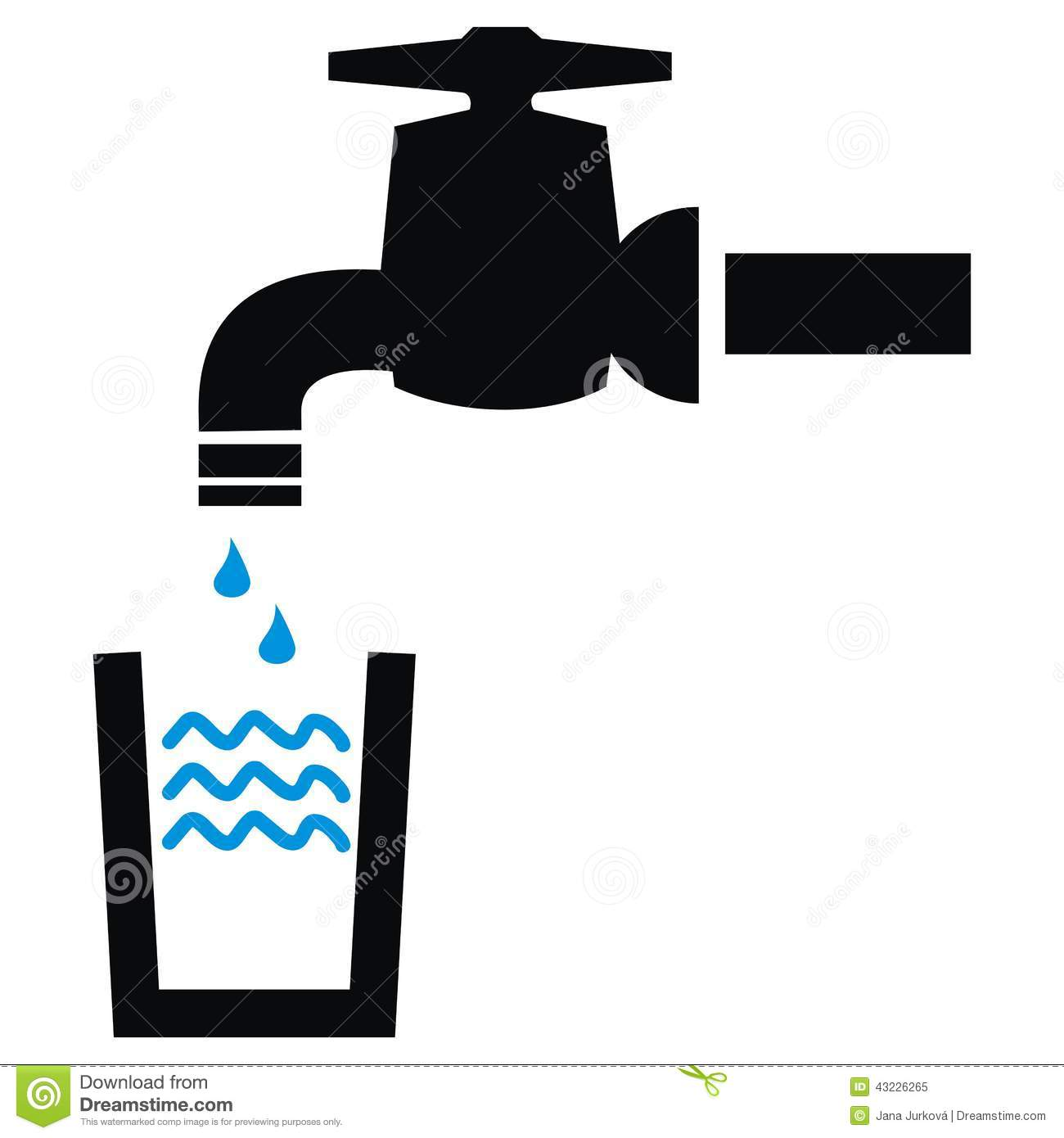 HD wallpapers bathroom spigot