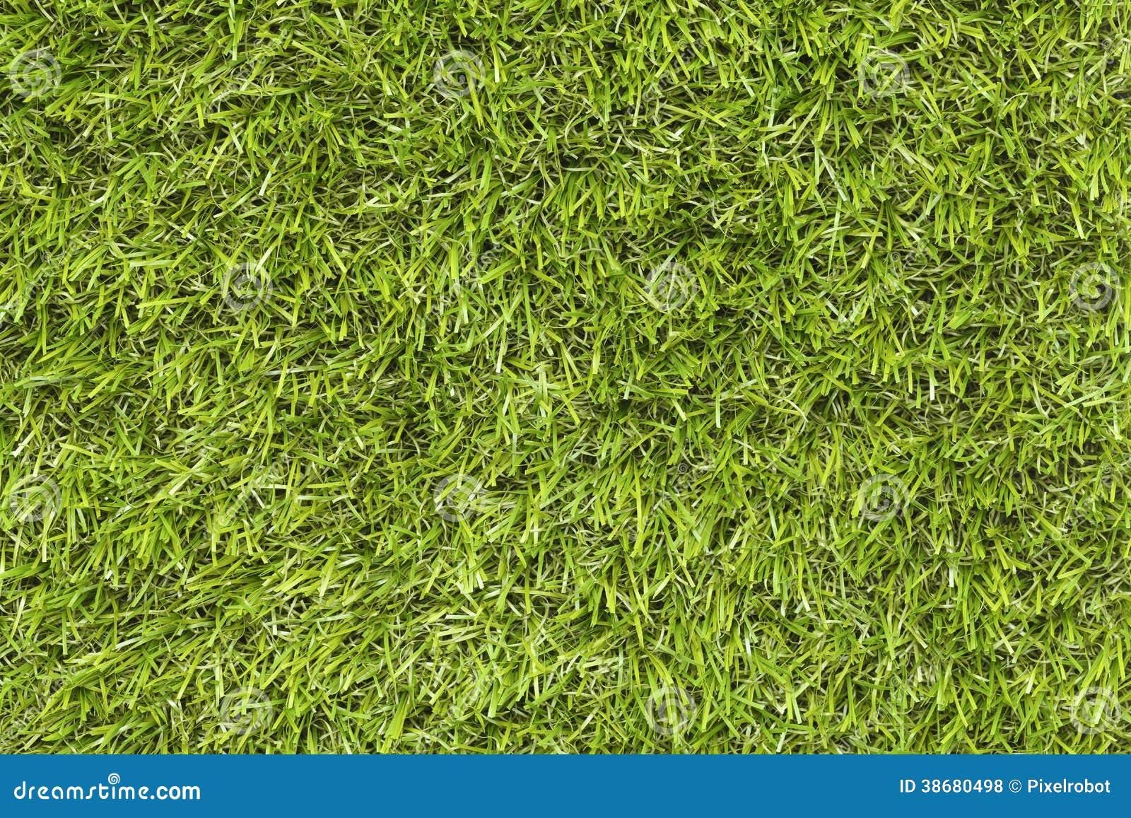 fausse herbe photos libres de droits image 38680498. Black Bedroom Furniture Sets. Home Design Ideas