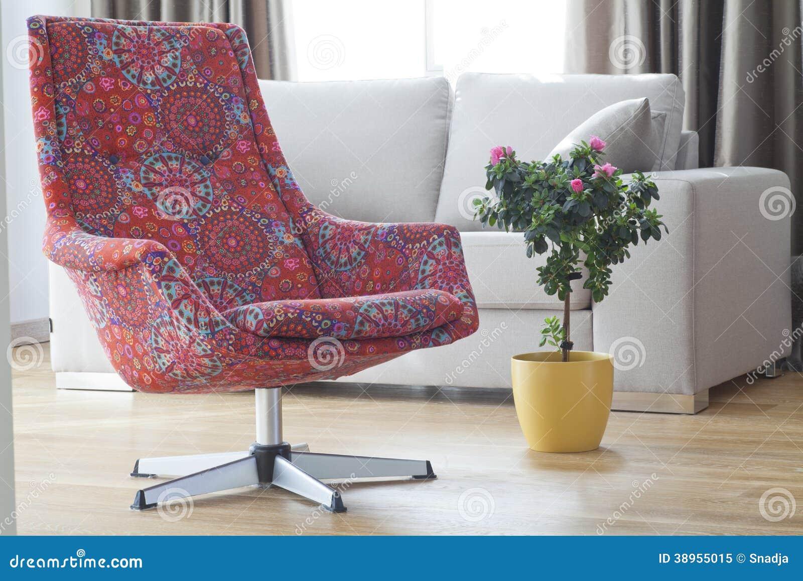 fauteuil color - Fauteuil Colore