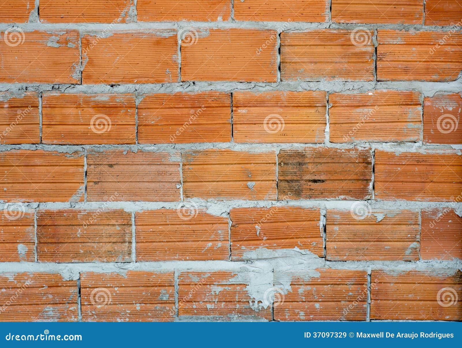 Favela Bricks Royalty Free Stock Images Image 37097329