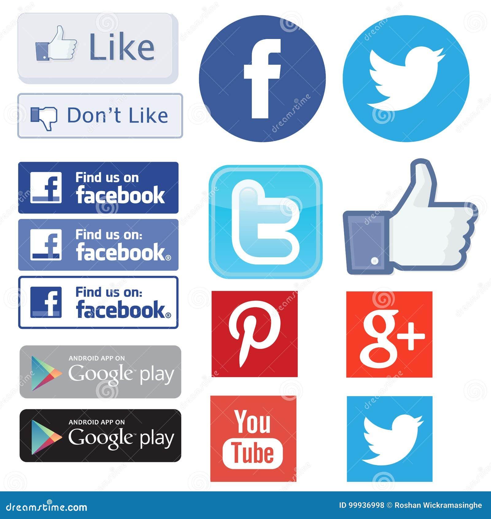 d53f67740847ac De meeste gebruikende app emblemen wanneer Web-pagina's creeer Beschikbare  EPS