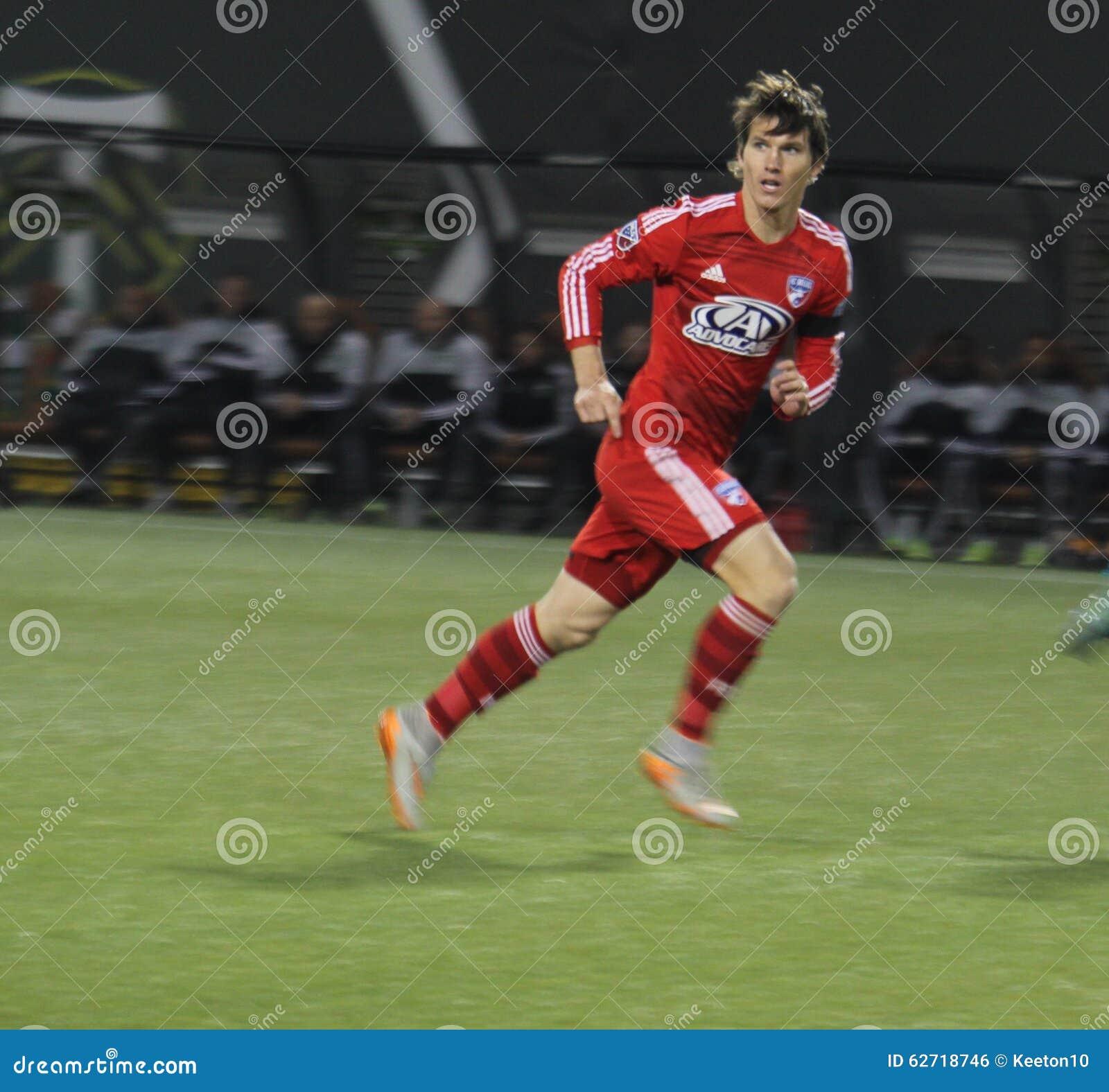 FC Ντάλλας